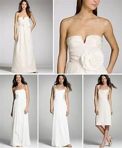 wedding trend ideas simple beach wedding dresses With simple casual wedding dresses