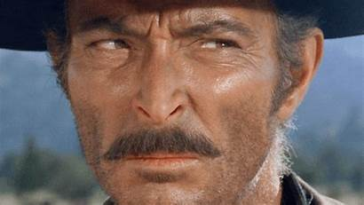 Cleef Lee Eastwood Ugly Bad Clint Movies