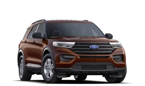 ford explorer xlt release date price specs