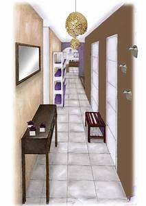 decoration hall entree maison With hall entree maison design