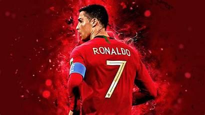 Ronaldo Cristiano 4k Wallpapers 1080 1366 1600