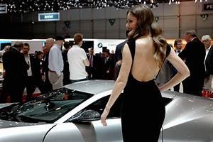 Salon De L Auto Toulouse 2016 : salon de l 39 auto de gen ve quelle voiture pour vous gentleman moderne ~ Medecine-chirurgie-esthetiques.com Avis de Voitures