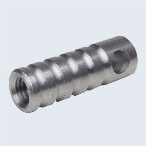 Lathe Machining Stainless Steel Bolt Wholesalers