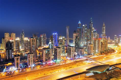 Ashmore moves to open Dubai office: sources | Fund ...
