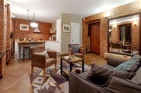 apartment layout ideas moderns interjera dizains radīts vecā 19 gs mājā maskavā