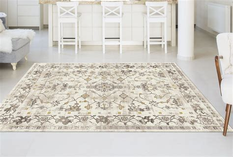 Rugs Home Decorators Collection: Home Decor: Amusing Area Rug 8x10 & Best Of Home Depot