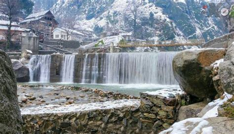 Azad Kashmir Trip 4 Nights And 5 Days Buddies Expeditions