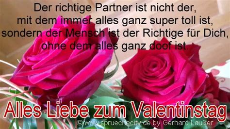 lustige valentinstag spr 252 che f 252 r partner kurze texte