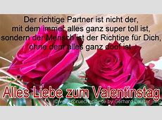 Lustige Valentinstag Sprüche für Partner Kurze Texte
