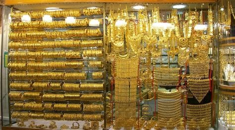 India Gold Rate Gold Rate In Chennai Gold Rate Today Chennai Gold Rate