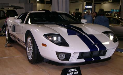 Car Usa News :  Fastest Cars In America