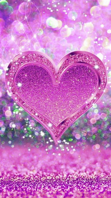 Passion shouldn't cost a fortune. Pin de Arissam Braquel en PINK | Mariposas fondos de pantalla, Fondo de pantalla rosado para ...