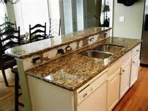 inexpensive kitchen backsplash home depot kitchen countertops granite furniture design