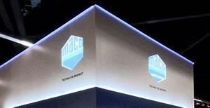 Indirekte Beleuchtung Leisten : lichtleiste led leisten led leiste kette leuchtdioden tubelight ketten rollenlicht ~ Watch28wear.com Haus und Dekorationen
