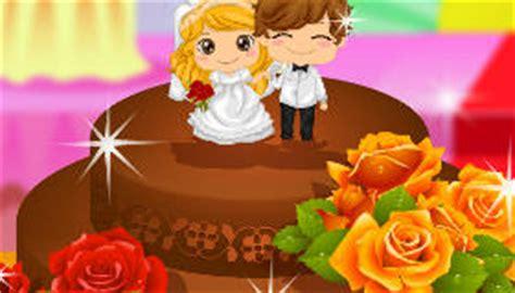 jeux de cuisine de gateau de mariage jeux de cuisine gateau de mariage gratuit meilleur