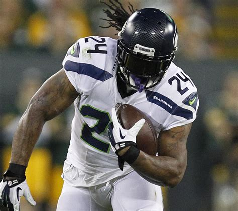 chicago bears  seattle seahawks betting odds analysis