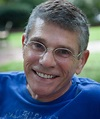 Lieutenant Colonel Donald Moore Obituary - Liberty, NC