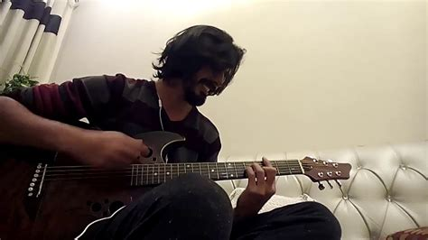 Tony Kakkar Feat Young Desi