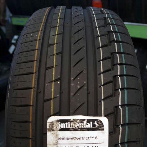 continental premium contact 6 225 45 r17 продажа летних шин continental premiumcontact 6 235 40r18 в минске купить автошины континенталь