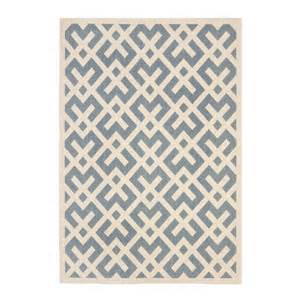 safavieh cy6915 233 courtyard indoor outdoor area rug