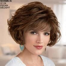 medium hair styles 16 must try shoulder length hairstyles for faces 5640
