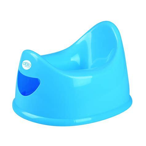 premier pot de bebe pot smiley de dbb remond au meilleur prix sur allob 233 b 233