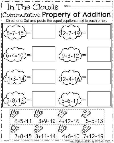 grade worksheets for worksheets and