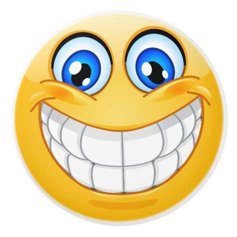 home designers big smile drawer knob srf zazzle com