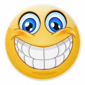 Big Smile Happy Face Drawer Knob - SRF Zazzle com