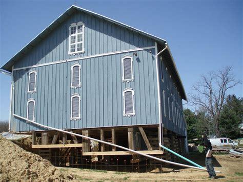 blue barn menu olympus digital blue barn winery