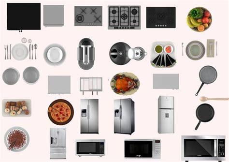 pin de byron laparra en house en  muebles de cocina