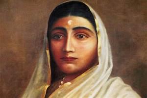 Ahilyabai Holkar: The Queen of Warriors