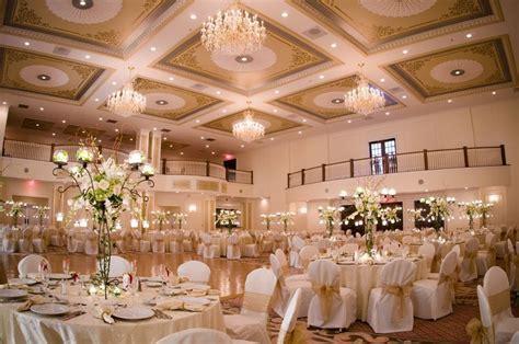 The Carriage House   Venue   Galloway, NJ   WeddingWire