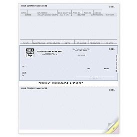 Business Checks  Custom Printed Laser Payroll Check. How Do You Say Check In Spanish. Professional Movers San Jose Rfid Uhf Tags. Normal Wbc Range For Adults Store Mp3 Online. Loans Business Start Up Sewer Repair Portland