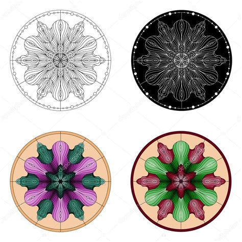 Prix Tatouage Mandala