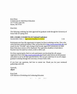 10 approval letter templates pdf doc free premium for Pre approval letter from lending club