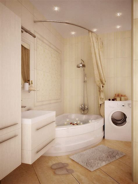 Small Bathroom Designs by 100 Small Bathroom Designs Ideas Hative