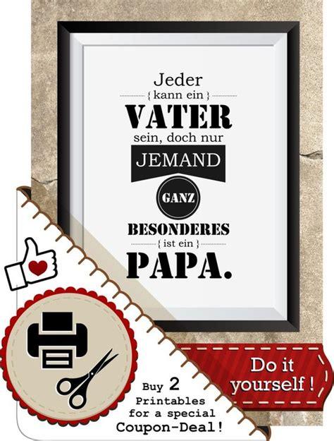 Weihnachten Vater by Au 223 Ergew 246 Hnliche Geschenke F 252 R V 228 Ter Pclug Info