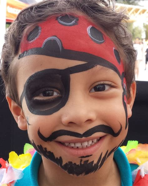 cute baby face painting designs  baby momcanvas