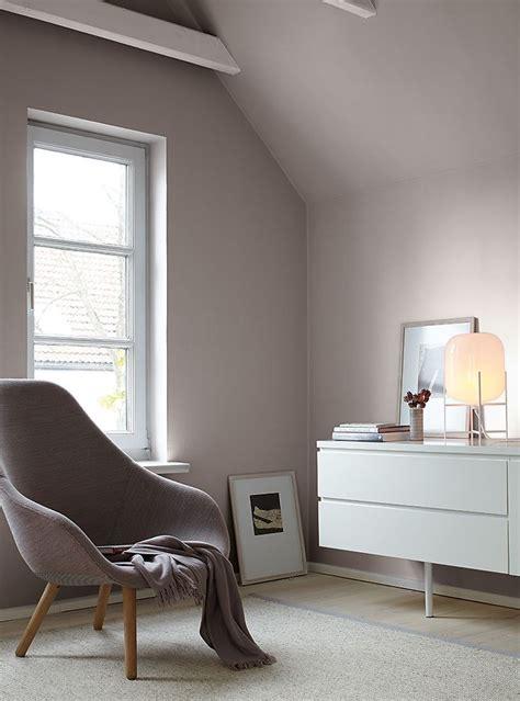Wandfarbe Grau Weiß by Wandfarbe Schlafzimmer Grau Blau Wohn Design