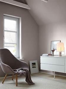 Wandfarben Brauntöne Wohnzimmer : die besten 25 wohnzimmer farbe ideen auf pinterest wohnzimmer wandfarben wandfarben und ~ Markanthonyermac.com Haus und Dekorationen