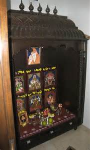 interior design for mandir in home pooja room designs in wood pooja room pooja ghar pooja room designs wooden pooja mandir