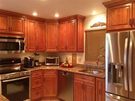 30 Inch Kitchen Cabinets  New Interior Exterior Design