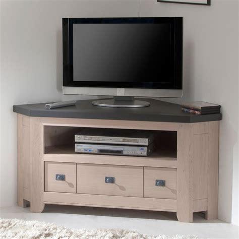 meuble angle chambre 130 meuble d angle conforama table rabattable cuisine