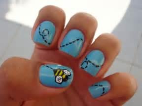Nails designs tumblr pccala