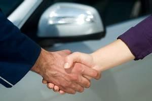 Vendre Sa Voiture A Un Particulier : vendre sa voiture un particulier ou un professionnel ~ Gottalentnigeria.com Avis de Voitures