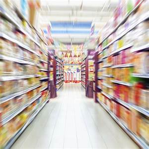 Three Myths About Growth In Consumer Packaged Goods