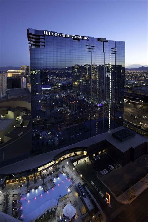 25 best ideas about las vegas resorts on pinterest las