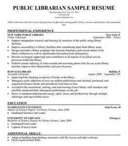 how to write a reference list for a ideas resume