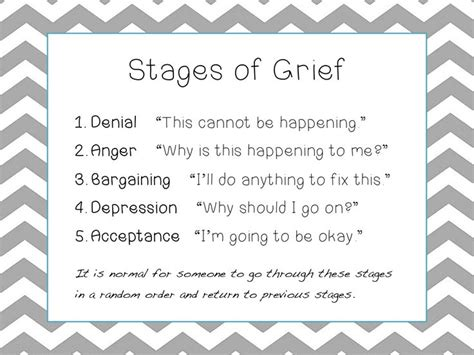 94 best ideas about counseling grief loss on